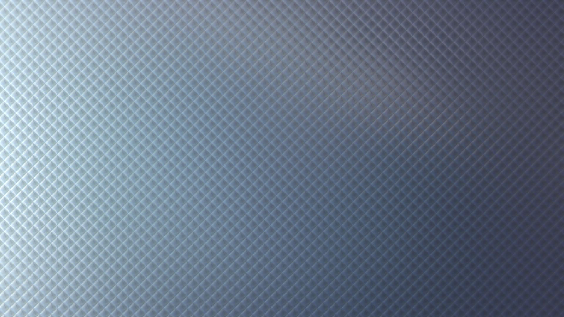 background overlay